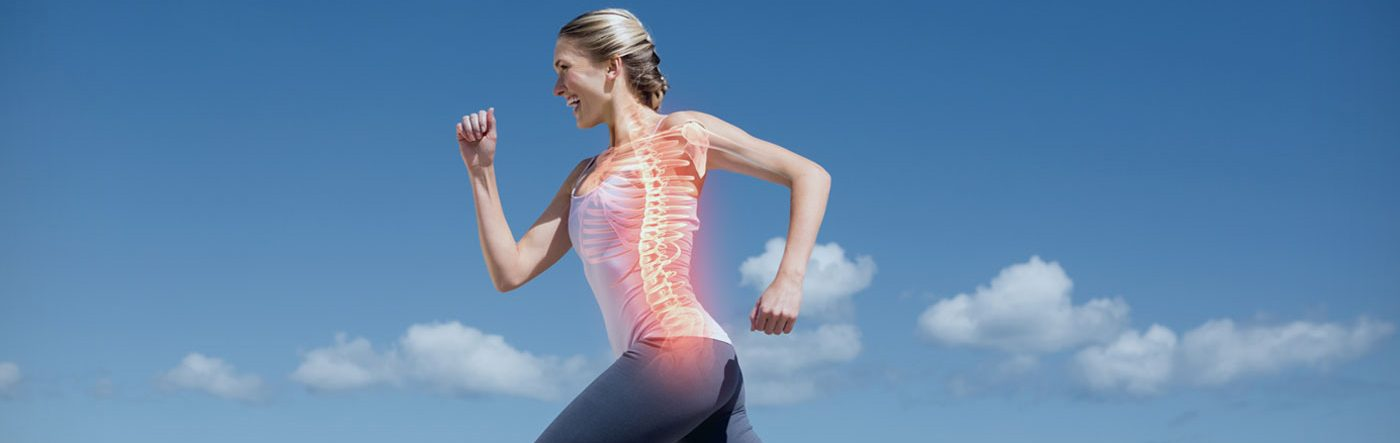 South Florida Spine Sports Specialists Latest Treatments Strategies For Pain